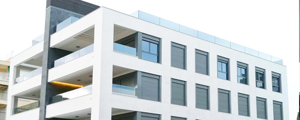 slide-fachada-2