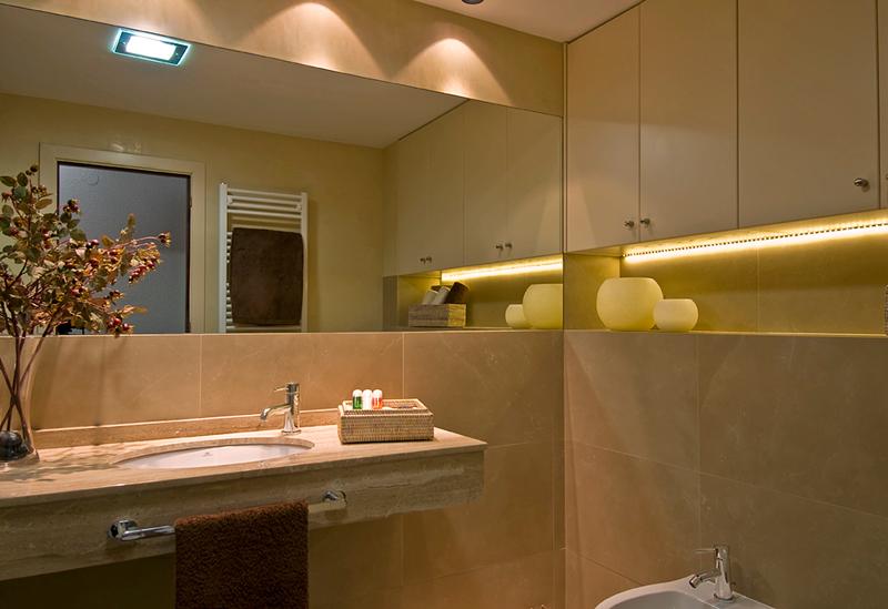 Reforma Baño Azulejos:Reformas baños, Reforma baño