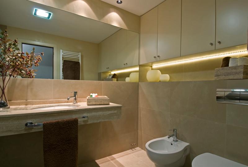 Azulejos Baño Sin Juntas:Reformas baños, Reforma baño