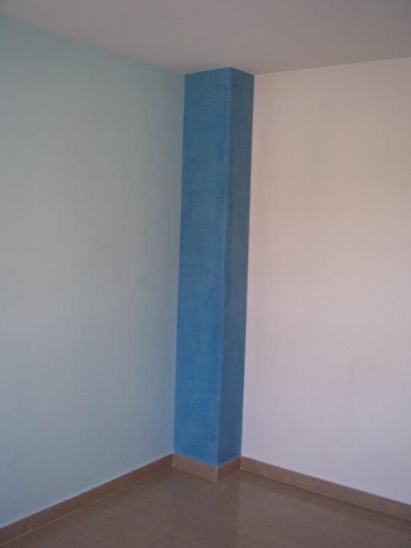 Precio m rmol travertino marmorino estuco estucados for Precio marmol travertino para exterior